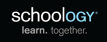 "Schoology: A Response to ""What Was The Homework?"""