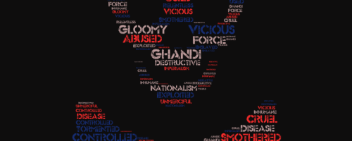 How To: Students Create Word Cloud Arguments