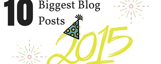 Guildway's 10 Biggest Blog Posts Of 2015