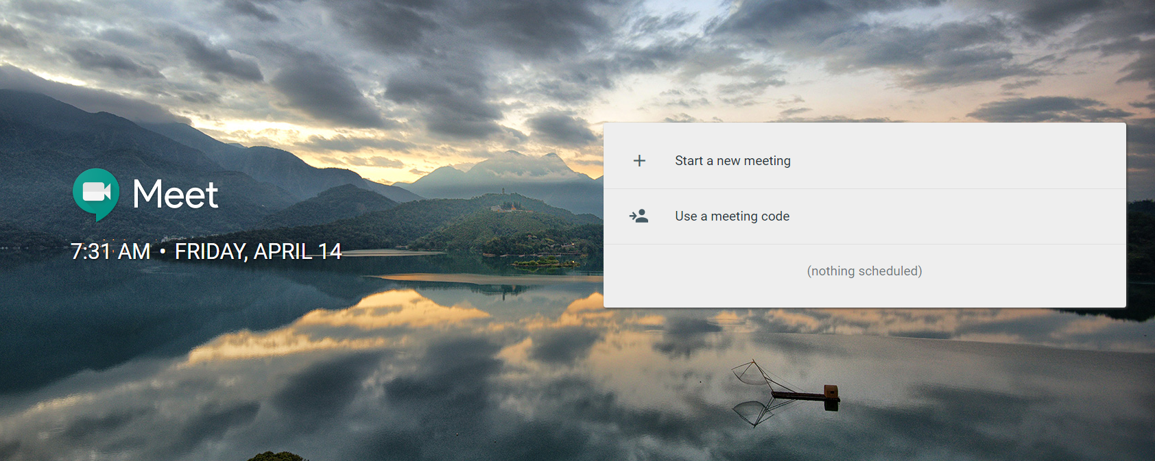 Google Meet: Here Is What Teachers Need To Know