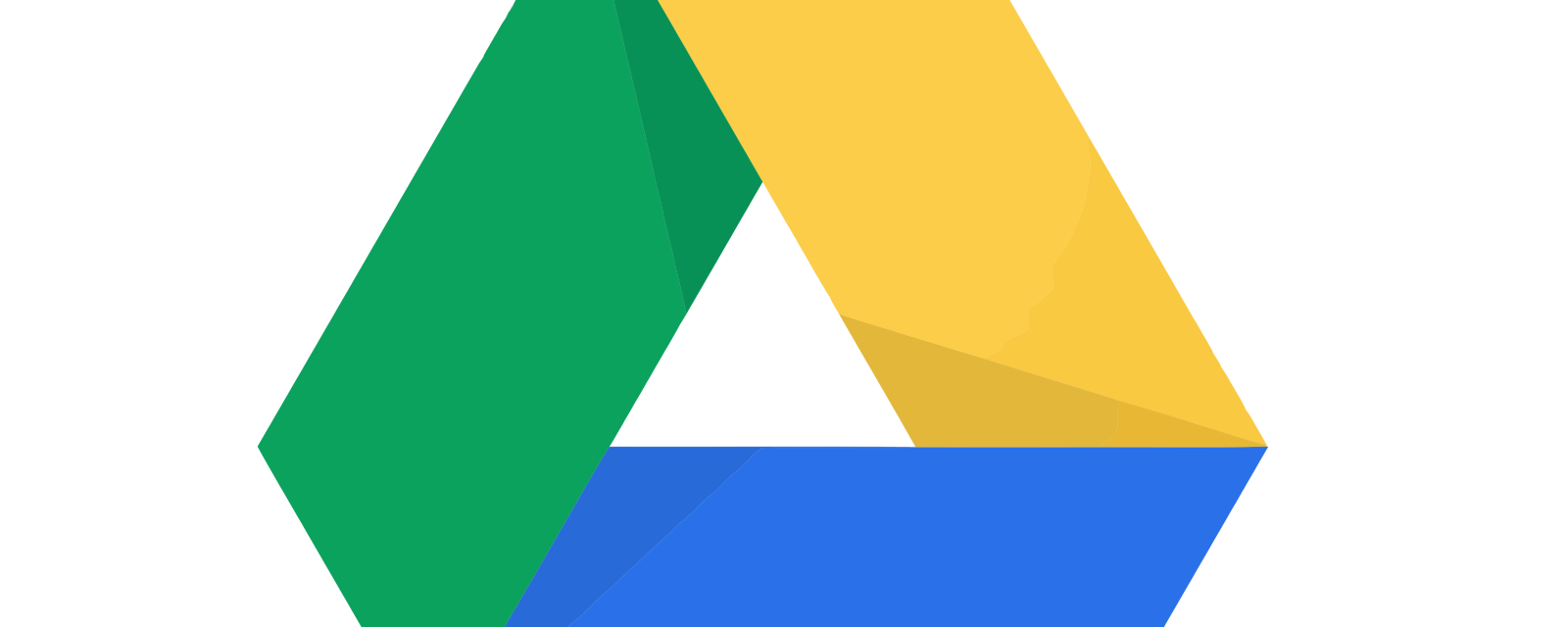 Backup And Sync: Google Drive's Desktop Client To Backup Your Computer Files